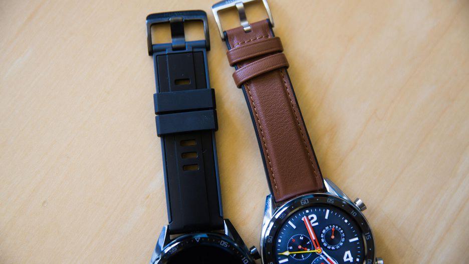 huawei-watch-0128