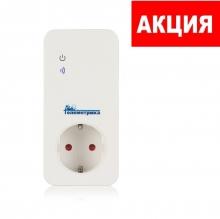 GSM-Розетка Т40
