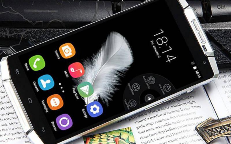 Как настроить время и дату на смартфоне Android, чтобы оно не сбивалось?