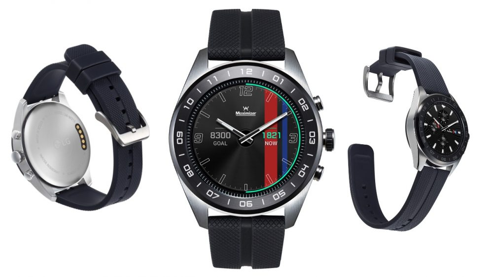 lg-watch-w7-header-1000x563