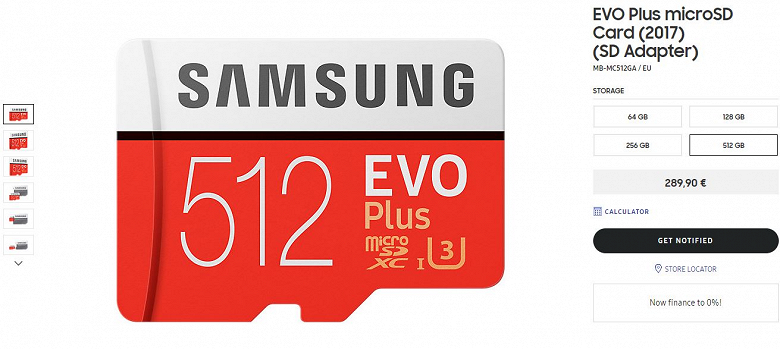 samsung-512GB-microSD-card_large
