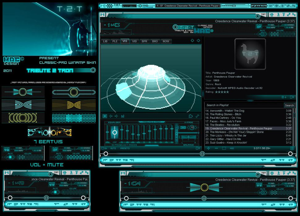 t2t___tribute_2_tron_cpro_skin_by_d4fmac-d42g1qn