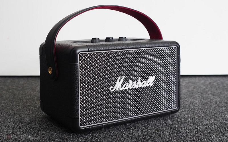 145667-speakers-review-marshall-kilburn-ii-review-image1-p20rcdbmwn