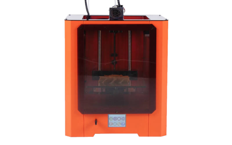 3d-принтер Imprinta Hercules