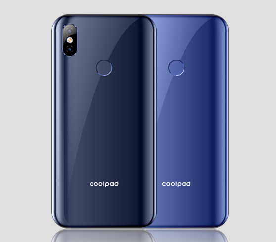 Coolpad-M3-colors