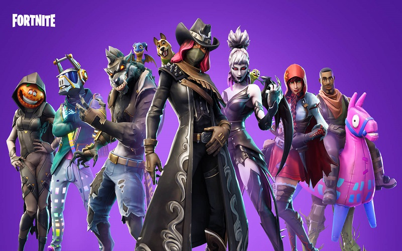 Fortnitebattle-royaleseason6-social-1920x1080-0a72ec2f35dfe5be6cf8a77ec16063cca4db7046
