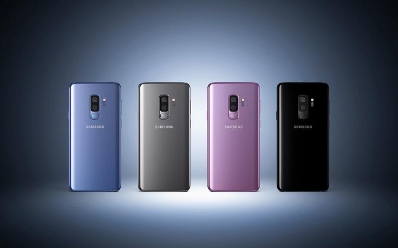 GalaxyS9_S9