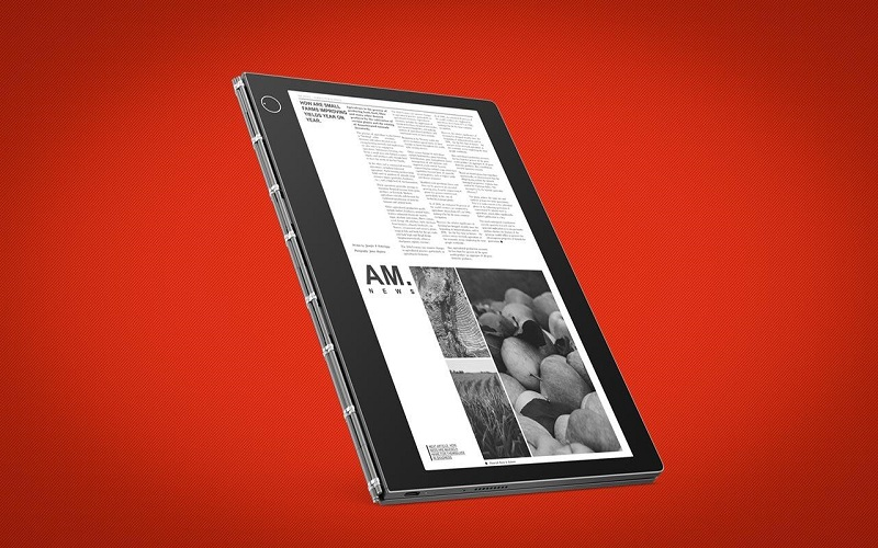 Lenovo-Yoga-Book-C930.1
