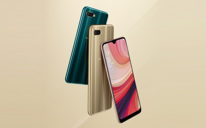 OPPO-A7-china-1-Copy-2
