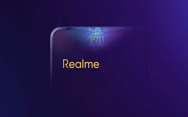 Realme-U1-launch-Revu-Philippines-881x496