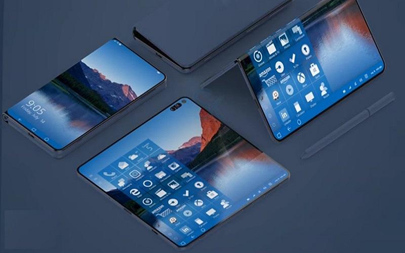 Unikalnyy-skladnoy-smartfon-Samsung-oficialno-podtverzhden-4