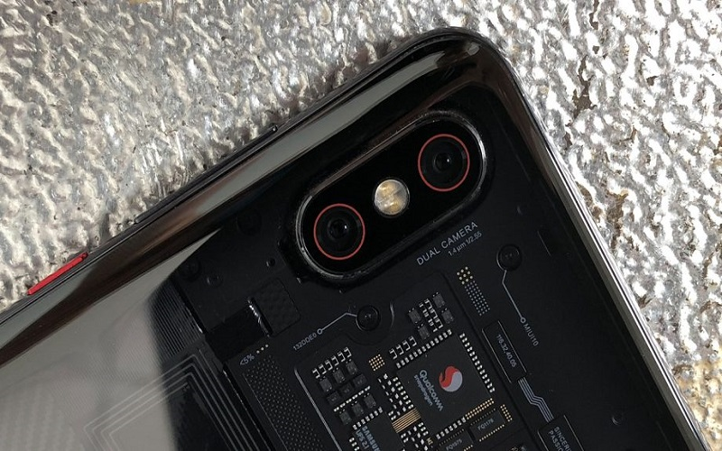 Xiaomi-Mi-8-Pro-review-camera-920x518