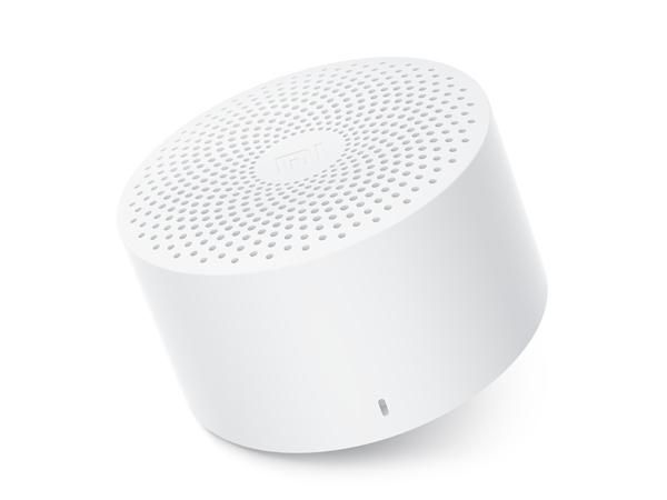 Xiaomi-XiaoAi-Bluetooth-speaker-a-1