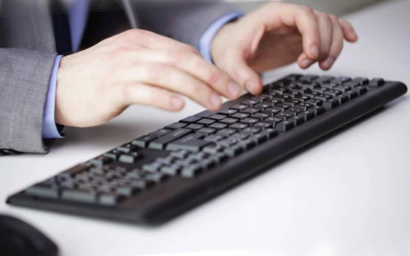 как отключить залипание клавиш в Windows