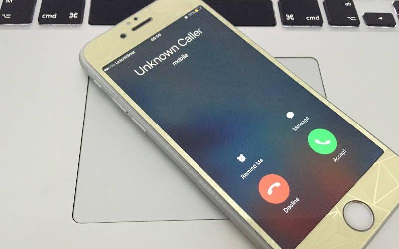 как узнать оператора по нормеру телефона