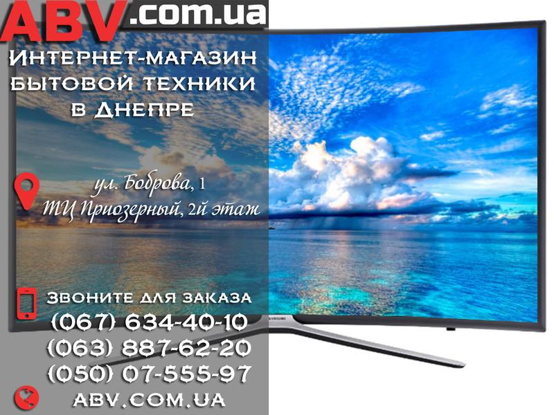 Как купить телевизор 32 дюйма недорого?