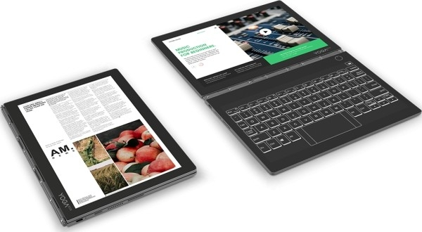 lenovo-tablet-yogabook-c930-1