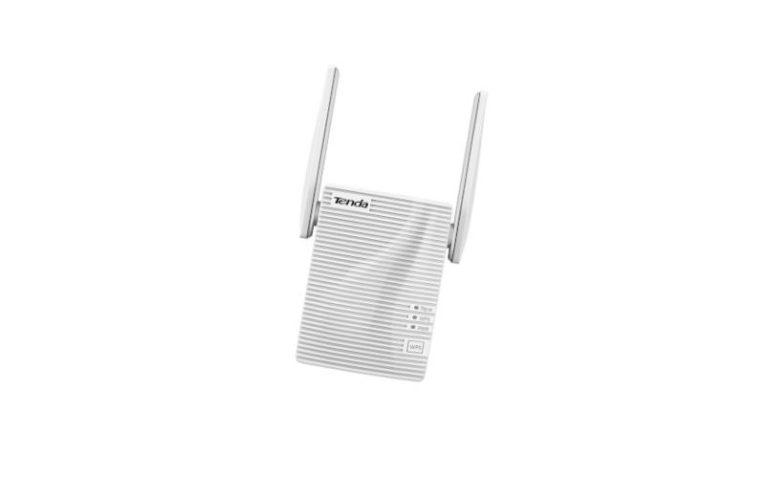 лучший усилитель Wi-Fi Xiaomi Tenda A15