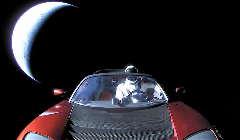 spacex-tesla-roadster-starman_large