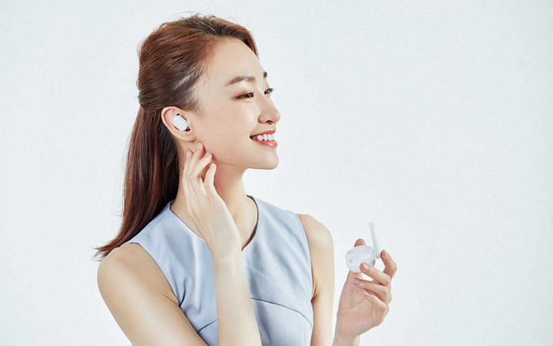 xiaom-airdots-youth-edition-L