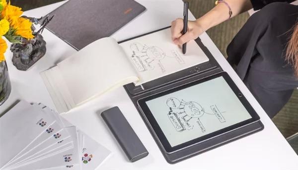 xiaomi-smart-notebook-1