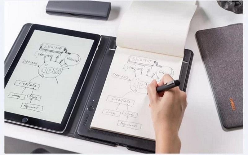 xiaomi-smart-notebook-2-768x445