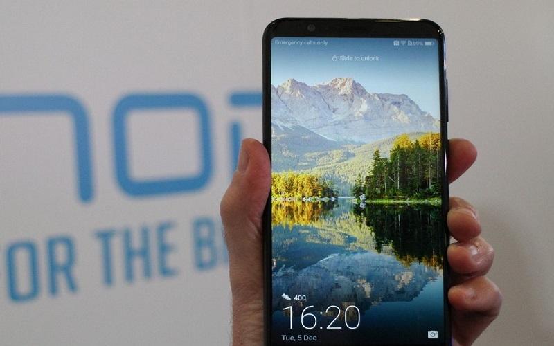 1517427280_obzor-kitayskogo-smartfona-honor-view-10
