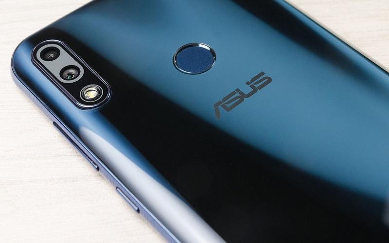 ASUS-ZenFone-Max-Pro-M2-header-v2