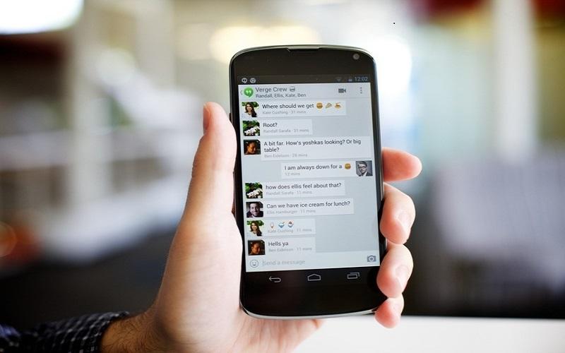 Google-predstavil-Hangouts-unificirovannyi-messendjer-dlya-Android-iOS-i-Chrome