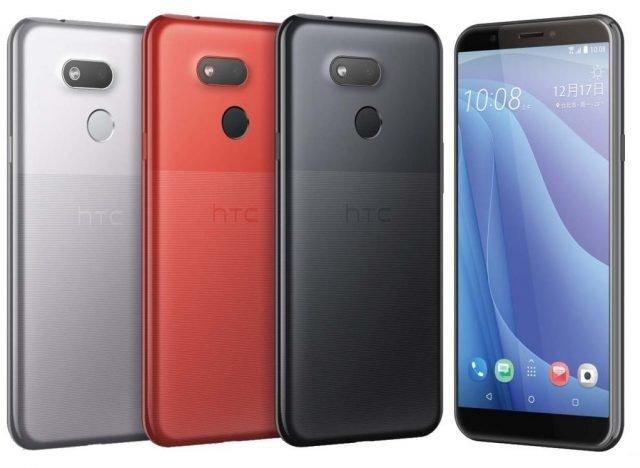 HTC-Desire-12s-2-1024x748-640x468