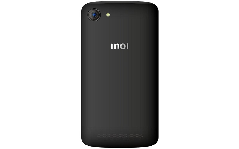 Inoi-1-Lite_3