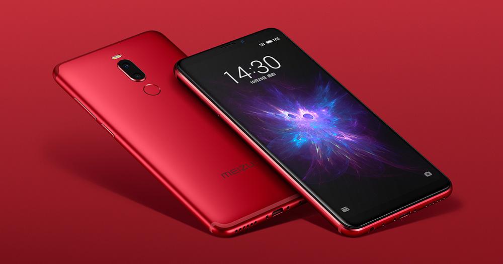 Smartphone-Meizu-Ram-4-GB-Ini-Membawa-Kamera-Sony-Apa-hebatnya-1
