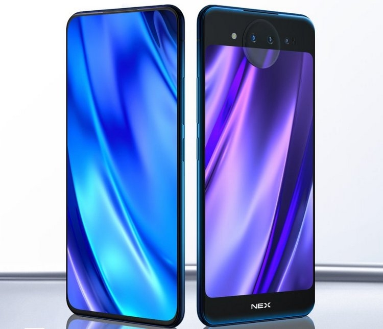 Vivo_Nex_Dual_Display_Edition_02