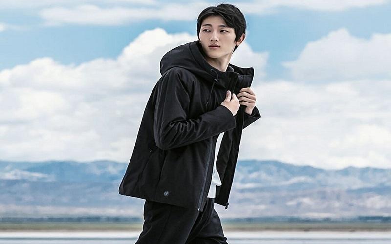 Xiaomi-vypustila-umnuyu-kurtku-s-podogrevom_1-e1537523076707