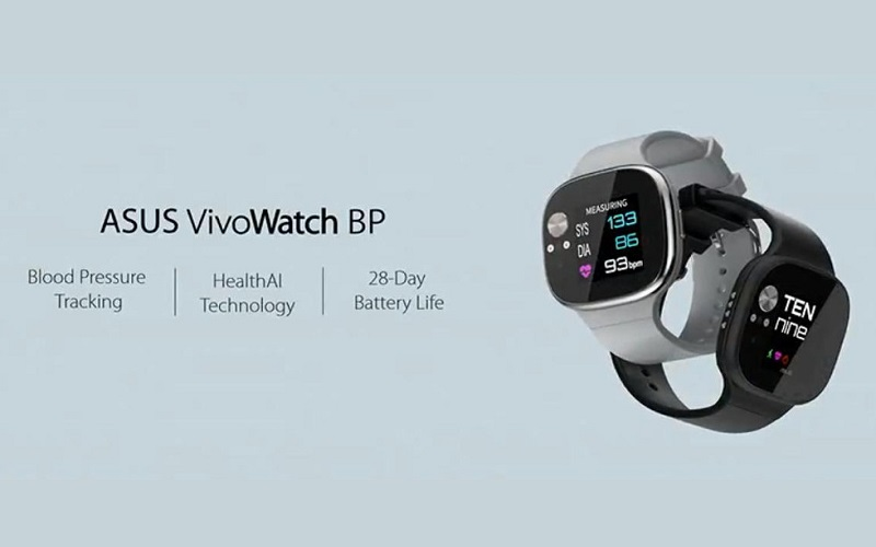asus-vivowatch-bp-1_large