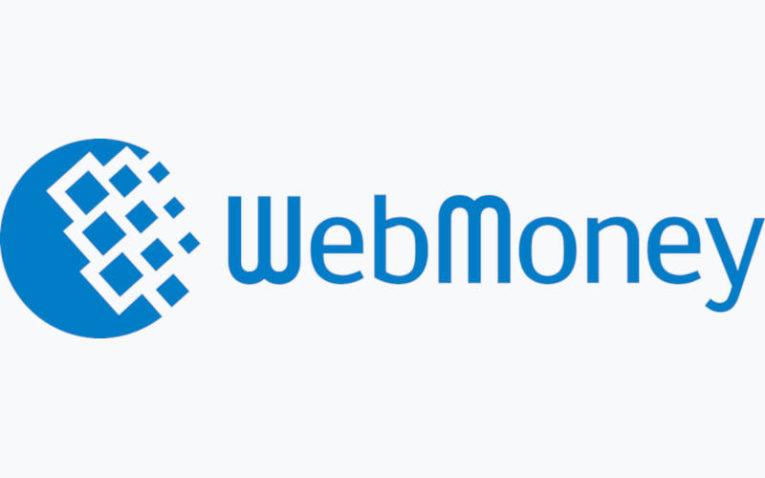 электронные деньги «ВебМани»