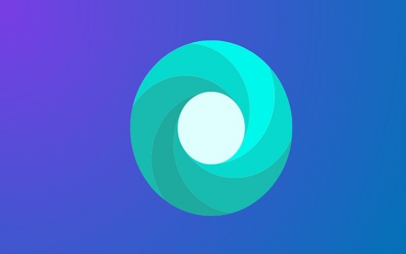 mint-browser-xiaomi