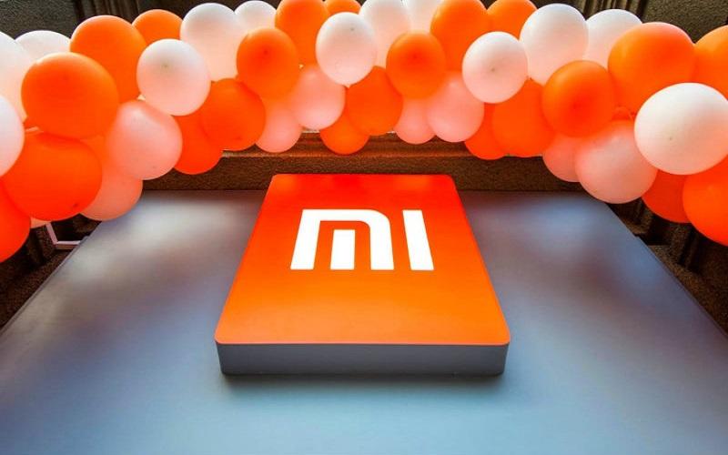 onlai-n-magazin-Xiaomi-2