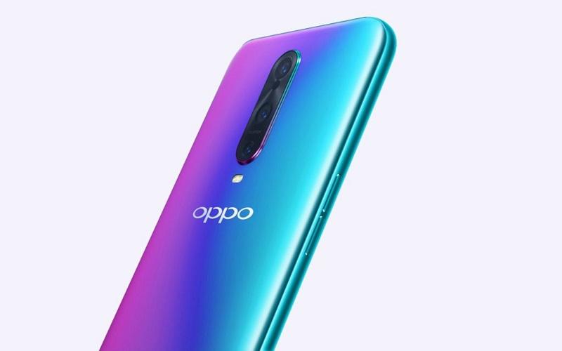 oppo-r17-pro-3-1024x635