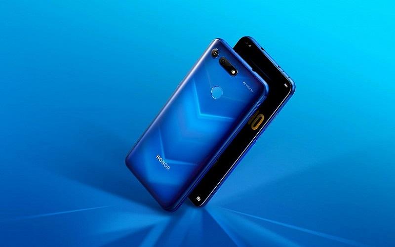 smartfon-Honor-V20-predstavlen-oficialno-SoC-Kirin-980-48-megapikselnaya-kamera-rejim-pk-i-akb-emkostyu-4000-mach-za-435