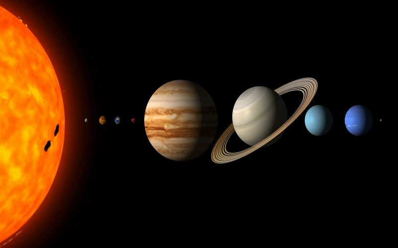 the-planets-of-the-solar-system-by-order_41pxop1ll__F0000