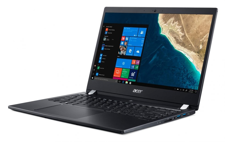 Acer-TravelMate-X3410-2-980x620-1