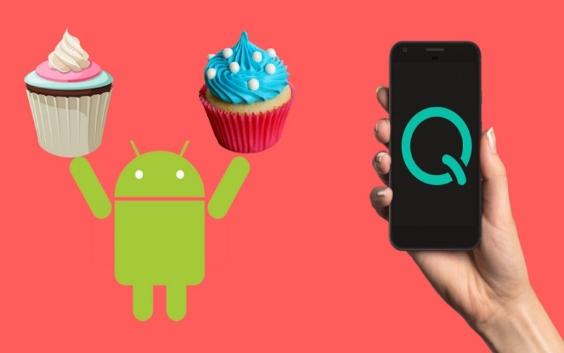 Android-Q-name-after-Android-Pie-3