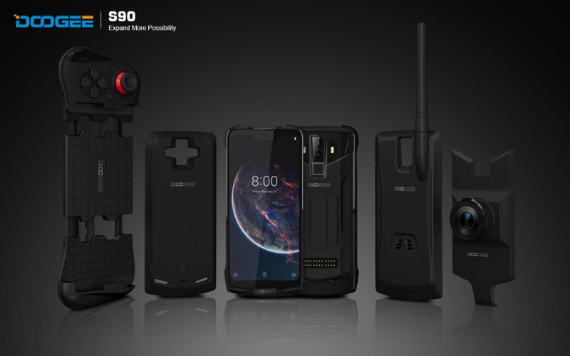 Doogee-S90-Modules-900x532