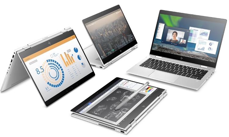 HP-EliteBook-x360-830-G5_Four-Modes