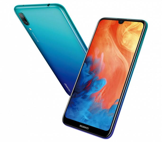 Huawei-Y7-Pro-2019-768x673