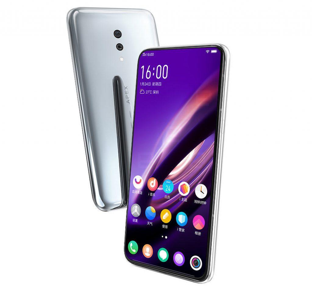 Vivo-APEX-2019-2-1024x944