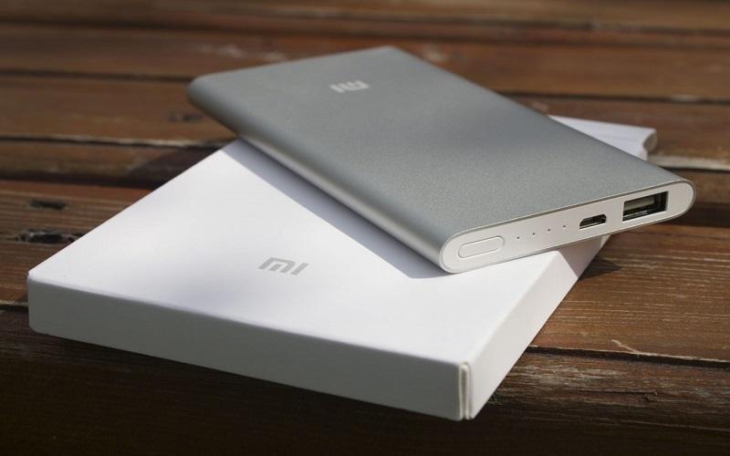 Xiaomi-Mi-Power-Bank-5000-mAh-Review-iPhone-0