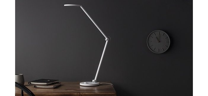 Xiaomi-Mijia-Table-Lamp-Pro-igeekphone-2-1-702x325