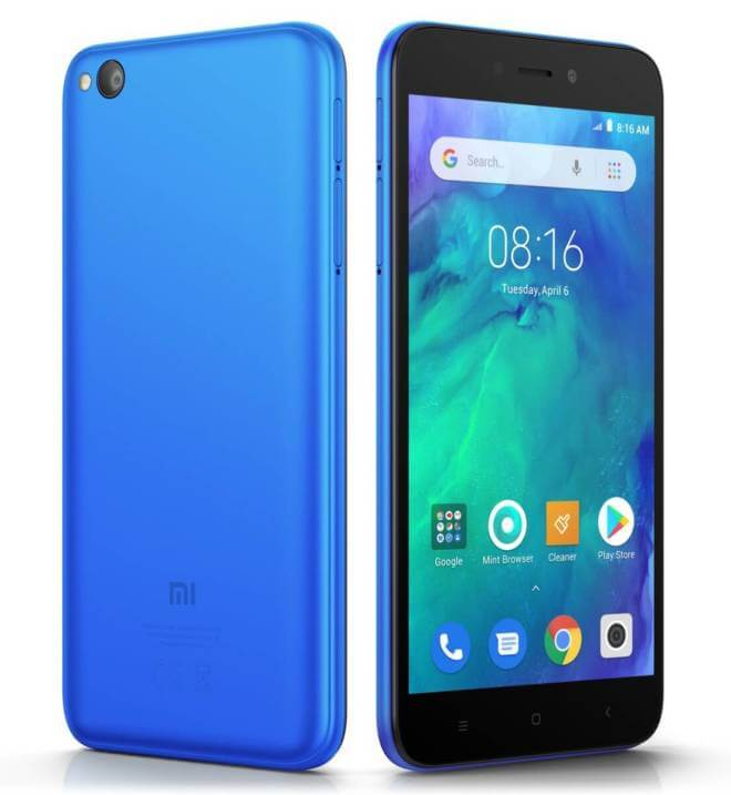 Xiaomi-Redmi-Go-1548682952-0-12
